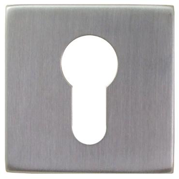 Bocallave cuadrado basic, para toda la colección basic square