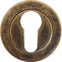 Bocallave diametro 50, varios acabados