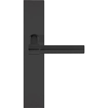 Versión en Negro